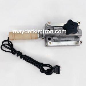 belt-weld-with-temperature-control-tt-11