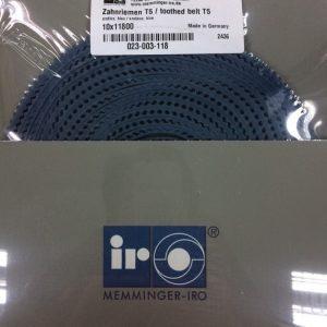 memminger-iro-knitting-machine-belt-iro