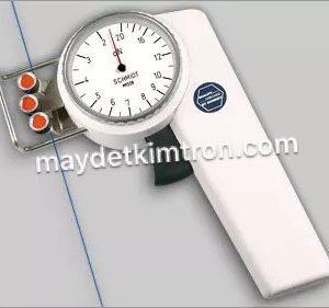 tension-meter-zf2