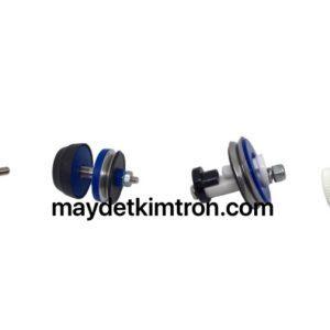 yarn-clamp-yarn-tension-clamp-tt-706